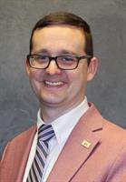 Kirkland named dean of Health Sciences
