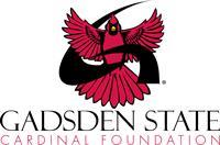 Cardinal Foundation awards scholarships