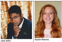 Gadsden State students, PTK members earn scholarships