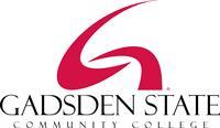 September 2021 Education Briefs from Gadsden State