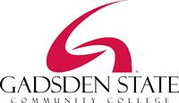 Gadsden State's Public Relations and Marketing Department earns state awards