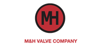 M & H Valve Company