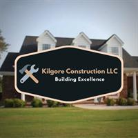 Kilgore Construction, Inc.