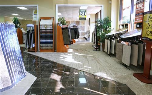 Gallery Image showroom1.jpg