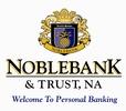 NobleBank & Trust - Anniston