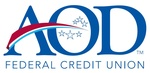 AOD Federal Credit Union - Oxford