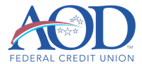 AOD Federal Credit Union - Oxford