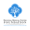 RMC Foundation
