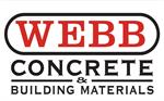 Webb Building Materials - Centre