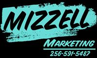Mizzell Marketing & Designs - Oxford