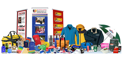 Gallery Image promotional-products-images-1.png