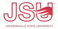 JSU Small Business Development Center