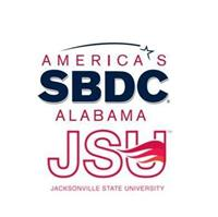 JSU Small Business Development Center