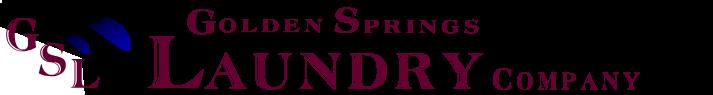 Golden Springs Laundry Company