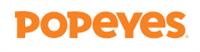 Popeye's - Oxford, AL
