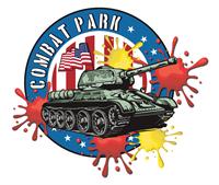 Combat Park