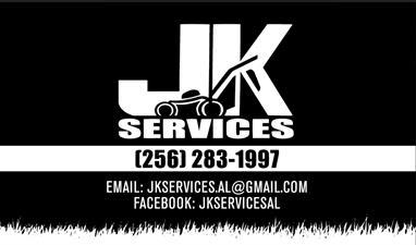 JK Services AL LLC