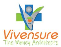Vivensure - The Money Architects