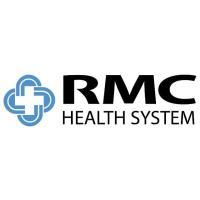 RMC Health System Opens Drive-Thru Coronavirus (COVID-19) Screening Site