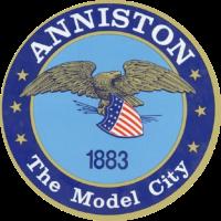 CITY OF ANNISTON PRESS RELEASE - APRIL 30, 2020 - 6:15 PM