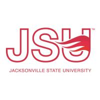 JSU OFFERING CORPORATE SCHOLARSHIPS TO CHAMBER MEMBERS