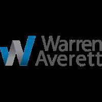 WARREN AVERETT ANNOUNCES 2021 ANNISTON PROMOTION
