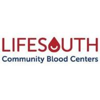 LifeSouth Honors Local Donors During World Blood Donor Days, June 11-14
