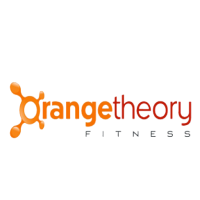 Orange Theory Fitness - Wellness Wednesday