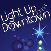 Light Up Downtown: Festive Fun, Faceoffs & Fantastic Finds