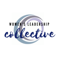 Women's Leadership Collective Launch Party