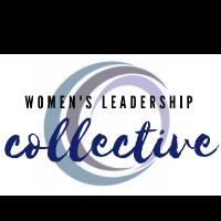 Women's Leadership Collective Social