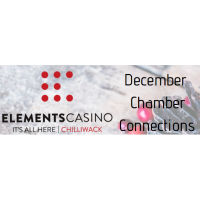 Chamber Connections - December