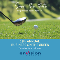 2021 Business on the Green