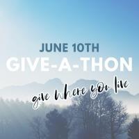 Chilliwack Give-A Thon