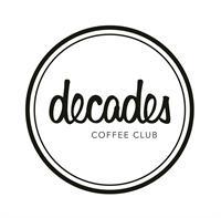 Decades Coffee Club Inc.