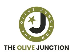 The Olive Junction