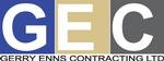 Gerry Enns Contracting Ltd.