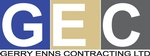 Gerry Enns Contracting Ltd.