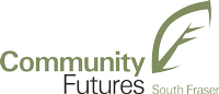 Community Futures South Fraser