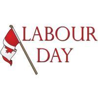 BC Labour Snapshot 8/31/2018