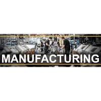 A Look at Manufacturing in Chilliwack