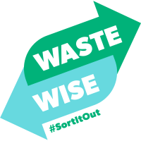 Waste Wise Information and Resources