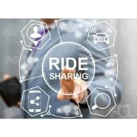 BC Chamber of Commerce policy on Ridesharing in BC