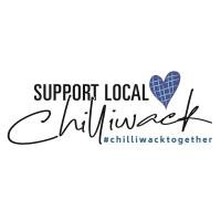 City of Chilliwack Press Release 5/5/2020