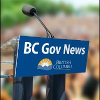 Premiers Announcement on BC Restart: 5/6/2020