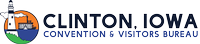 Clinton Convention & Visitors Bureau