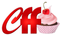 Cake Fantasies by Ashley, LLC