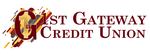 1st Gateway Credit Union