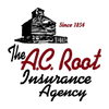 The A.C. Root Agency, Inc.