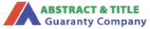 Abstract & Title Guaranty Company
